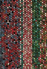IMG_2610 (carlos_ar2000) Tags: abstract color colour art argentina point punto buenosaires arte recoleta abstracto digitalcameraclub