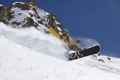 Las Leñas (46) (Las Leñas Ski Resort) Tags: argentina andes freeride neu hivern austral lasleñas sudamèrica sudamrica lasle–as