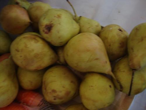 apidia ahladia pears