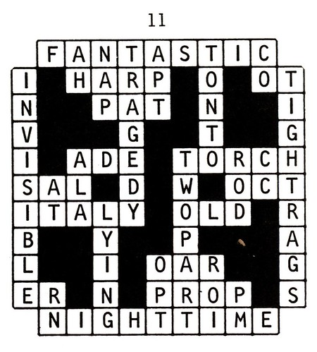 clobberincrosswords16a
