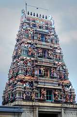 Tamil Nadu Photo Gallery