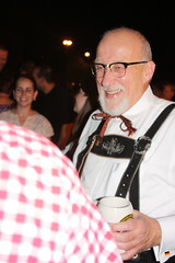 IMG_9268 (jayinvienna) Tags: dulles oktoberfest lederhosen trachten germanbeernight germanbeernight2010