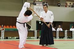 千田最高師範3