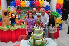 DSC_0311 (www.facebook.com/walcavalcantefotografo) Tags: no 4 bolas e anos felipe balas 10092010
