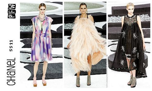 Chanel_SS11-RTW_Collage