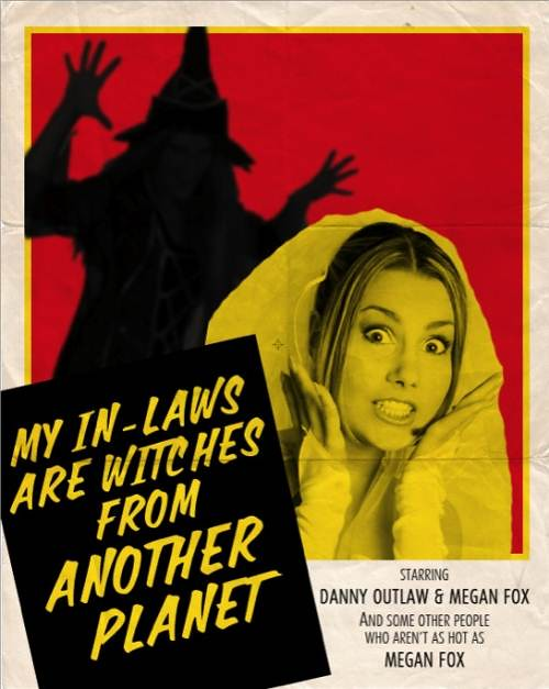 vintage-horror-movie-poster-for-halloween