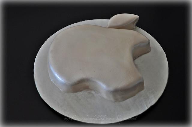 Torta Apple