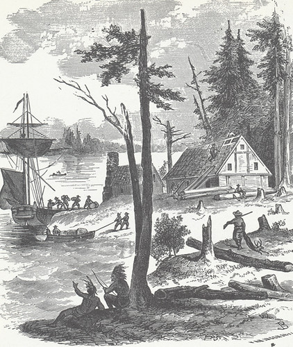 Manh_History_NA_firstSettlement