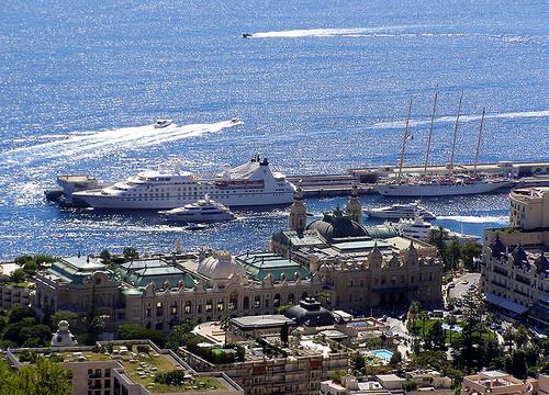 photo - Monte Carlo