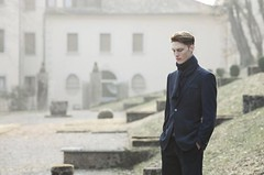 CORNELIANI FW2010 Catalog012_Gordon Bothe