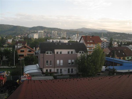 Croatia (27)