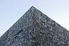 Borg Cube (überkenny) Tags: architecture germany borg mannheim borgcube
