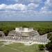 2000 #304-16 Yucatan Chichen Itza