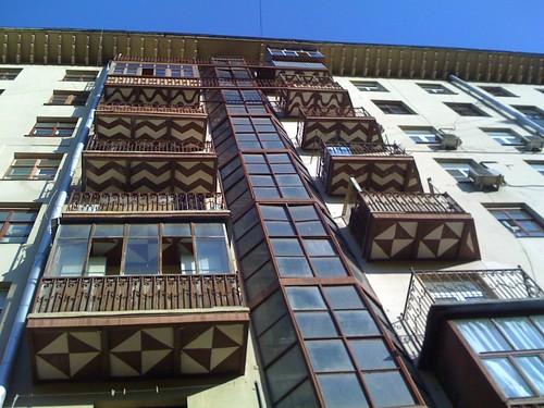 балконы_дом_Жолтовского
