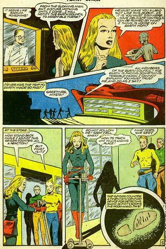Planet Comics 42 - Mysta (May 1946) 04