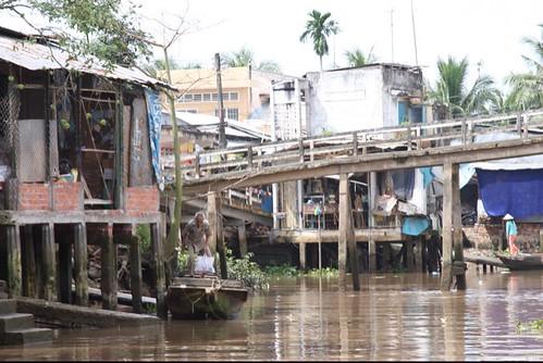 Mekong_04