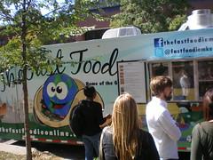Food Cart Friday!