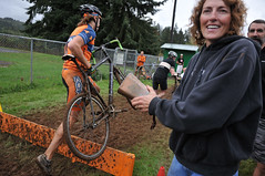 Cross Crusade 2010 #2 - Rainier-63