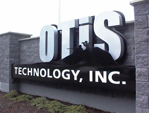 OTIS1