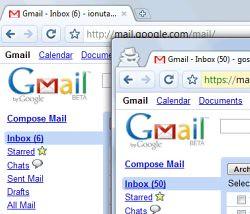 Kako ustvariti gmail elektronski naslov - pošta