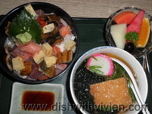 Sugimoto1-Kaisen-Saikoro-Don