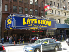 2010_NYAF_143 (Slick Vic) Tags: nyc newyork lateshowwithdavidletterman