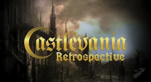 castlevania_retrospective