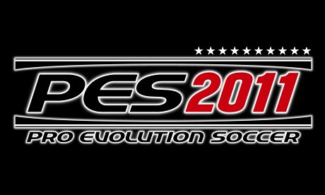 PES 2011 Errors, Crashes, Freezes and Install Problems