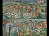 4-Early Christian Churches_Page_11