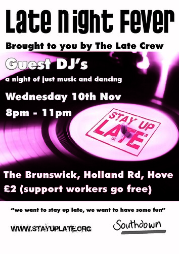 Late_Crew_10th_Nov_poster