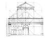Brunelleschi+Perspective_Page_34