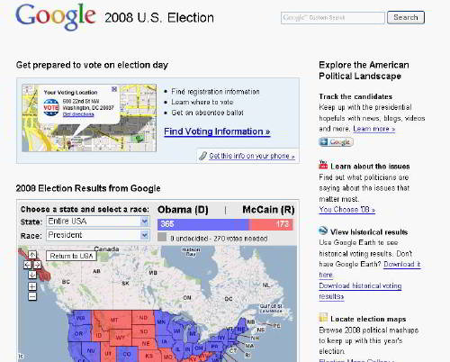 google2010-06