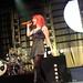 Paramore (27) por MystifyMe Concert Photography™