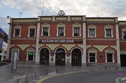 AlcazarSJ_003_2010-06-29