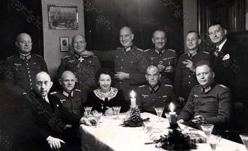 10_lviv_1941