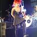 Paramore (34) por MystifyMe Concert Photography™