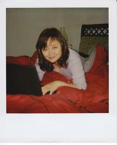 Polaroid_0005
