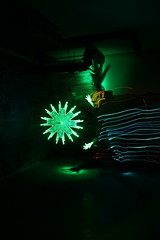 out take ({ tcb }) Tags: light kaleidoscope tcb lapp lightsuit twincitiesbrightest lighthelmet