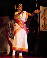 Durga Pooja -093