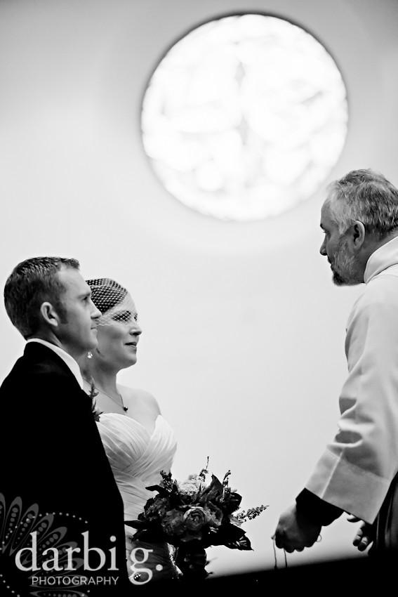 DarbiGPhotography-Kansas City wedding photographer-H&L-118