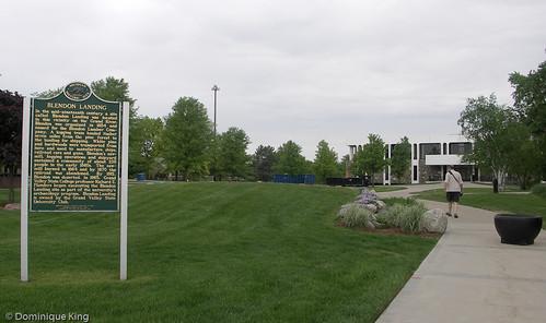 Blendon Landing-Allendale, Michigan-2