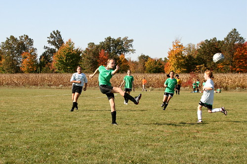 Good Kick