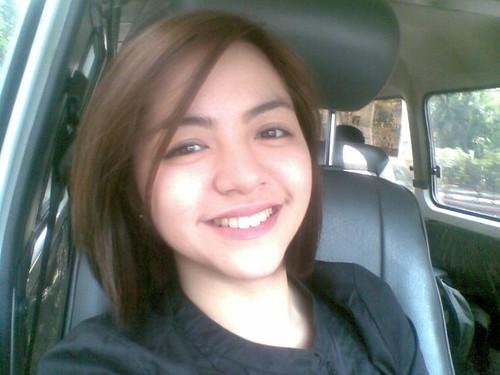 annette roque. Trish Roque Patricia Ann Roque