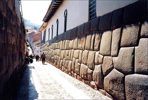 Thumbnail from Inca Roca