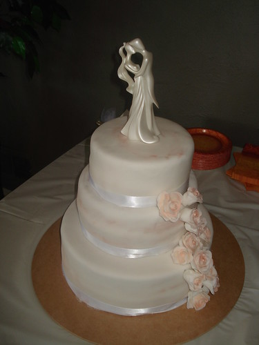 best cream cheese icing for wedding cake cheese icing wedding cake 11300