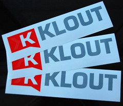 5091082253 59c194a387 m Do You Have Klout?