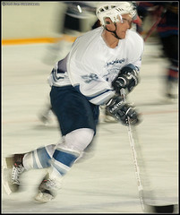 Hockey Hielo (Jose Juan Gurrutxaga) Tags: sports hockey icehockey deporte fcbarcelona hielo txuri urdin kirolak txuriurdin izotz hockeyhielo