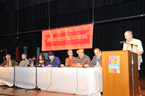 RTD 2009