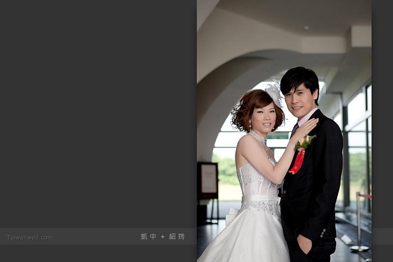 凱中+紹筠-南方莊園--028.jpg