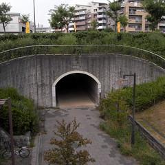 Bellecolline Minami-Ōsawa 09